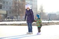 Где тулякам покататься на коньках , Фото: 5