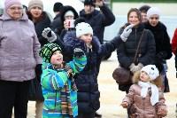 """Новогодний праздник от """"Петровского квартала"""", Фото: 4"""
