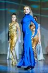 В Туле показали шоу восточных танцев, Фото: 44
