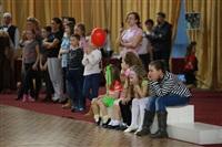 Танцевальный праздник клуба «Дуэт», Фото: 85