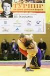 Турнир по греко-римской борьбе на призы Шамиля Хисамутдинова., Фото: 81