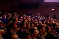 """""""Сплин"""" в Туле, 15.03.2015, Фото: 22"""