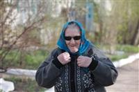Партийный проект «Единой России» выявил проблемы Куркинского района, Фото: 23
