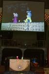 Программа «Спокойной ночи, малыши!» подарила тульским малышам праздник!, Фото: 5