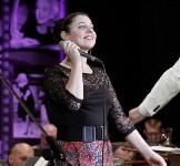 20-летие тульского губернаторского оркестра, Фото: 8