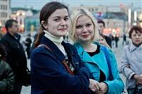 Всероссийский день оружейника. 19 сентября 2013, Фото: 39