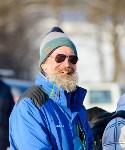 Первый этап чемпионата и первенства Тульской области по горнолыжному спорту, Фото: 128