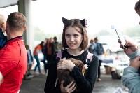 Благотворительный фестиваль помощи животным, Фото: 24