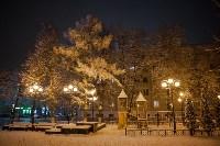 Новогодняя столица России, Фото: 33