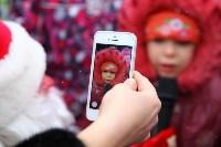 """Новогодний праздник от """"Петровского квартала"""", Фото: 21"""