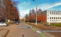 Улица Халтурина. Названа в честь Степана Халтурина, террориста, устроившего взрыв в Зимнем дворце. Тогда погибли 11 человек, 50 человек получили ранения, Фото: 16