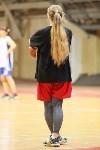 Подготовка баскетбольной «Кобры» к сезону, Фото: 16