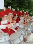 День города в Новомосковске, Фото: 62