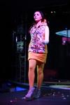 Алина Чилачава представит Тулу на шоу «Топ-модель по-детски», Фото: 140