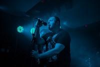 На рок-фестивале «Молотняк-2015» лучшей признана тульская группа Beta Decay, Фото: 42