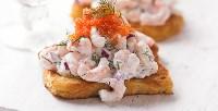 Отведайте богатство морской кухни в «Лобстер Баре»: камчатский краб, лангустины и вонголе, Фото: 5