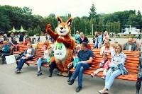 Фестиваль рыжеволосых-2017, Фото: 3