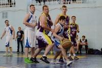 В Тульской области обладателями «Весеннего Кубка» стали баскетболисты «Шелби-Баскет», Фото: 23