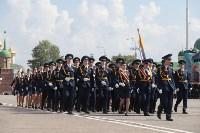Парад Победы в Туле-2019, Фото: 98