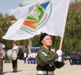 Военно-патриотической игры «Победа», 16 июля 2014, Фото: 5