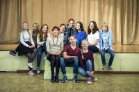 Театральная студия Пчёлка, Фото: 29