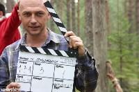 Вячеслав  Титов   (10.03.1971-  28.12.2011), Фото: 13