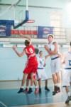 Европейская Юношеская Баскетбольная Лига в Туле., Фото: 18