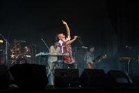 «Мумий Тролль» в ДКЖ. 16 сентября, Фото: 12