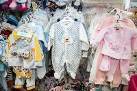 Детская одежда и коляски, Фото: 4