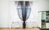Где в Туле купить шторы, Фото: 8