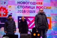 закрытие проекта Тула новогодняя столица России, Фото: 12