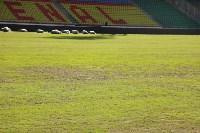 """Поле стадиона """"Арсенал"""", Фото: 3"""