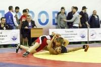 Турнир по греко-римской борьбе на призы Шамиля Хисамутдинова, Фото: 29