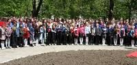 Алексину присвоено почетное звание Тульской области «Город воинской доблести», Фото: 14