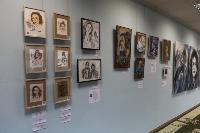 «Бирюзовые» художники Тулы, Фото: 4