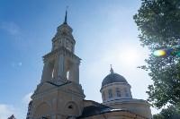 12 июля. Праздничное богослужение в храме Святых Петра и Павла, Фото: 6