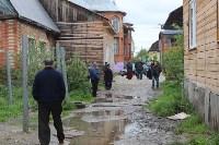 Взыскание долгов в Плеханово, Фото: 2