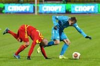 «Арсенал» Тула - «Зенит-2» Санкт-Петербург - 2:1, Фото: 99