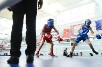 Турнир по боксу памяти Жабарова, Фото: 147