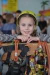 Остров сокровищ приглашает юных туляков на новогодние квесты и детские праздники, Фото: 7