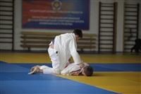 В Туле прошел юношеский турнир по дзюдо, Фото: 2