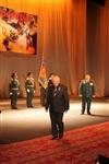 365 лет со дня создания пожарной охраны России, Фото: 46