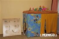 Помощь, детский психологический центр, Фото: 5