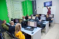 Компьютерная академия Рубикон – путеводитель по азбуке современного мира, Фото: 28