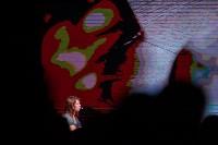 В Туле впервые прошел спектакль-читка «Девять писем» по новелле Марины Цветаевой, Фото: 50