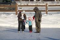 Зимние забавы в Форино и Малахово, Фото: 83