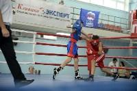 Турнир по боксу памяти Жабарова, Фото: 27