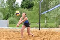 Чемпионат ТО по пляжному волейболу., Фото: 44
