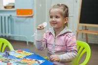 Тульская детская областная клиническая больница , Фото: 2