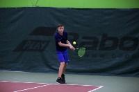 Теннисный турнир Samovar Cup, Фото: 46
